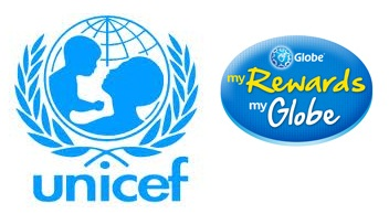 Globe and UNICEF: helping each other to provide quality health services to mothers and their newborn through Real-time Community Health and Information Tracking System or rChits.
